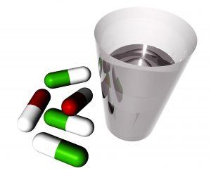 TEF-Pills